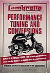 Lambretta Books, Performance Tuning And Conversions