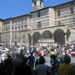 plaza15