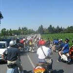 road9P