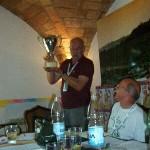 trophy1P