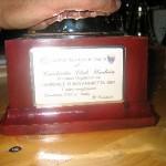 trophy9