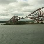 Edinburghbridge2