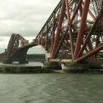 Edinburghbridge3