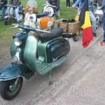 lambretta Schotland 2004 013