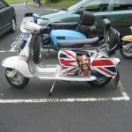 lambretta Schotland 2004 024