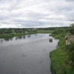 lambretta Schotland 2004 033