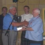 lambretta Schotland 2004 051