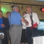 lambretta Schotland 2004 054