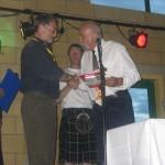 lambretta Schotland 2004 055
