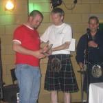 lambretta Schotland 2004 058