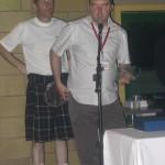 lambretta Schotland 2004 059