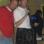 lambretta Schotland 2004 060