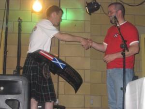 lambretta Schotland 2004 062