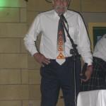 lambretta Schotland 2004 063