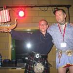 lambretta Schotland 2004 067