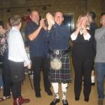 lambretta Schotland 2004 082