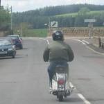lambretta Schotland 2004 090
