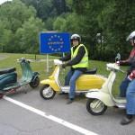Euro-Lambretta 2005 Oostenrijk 015