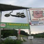 Euro-Lambretta 2005 Oostenrijk 044