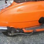 Euro-Lambretta 2005 Oostenrijk 066