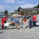 Euro-Lambretta 2005 Oostenrijk 080