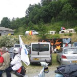 Euro-Lambretta 2005 Oostenrijk 082