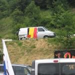 Euro-Lambretta 2005 Oostenrijk 083