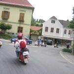Euro-Lambretta 2005 Oostenrijk 087