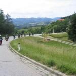Euro-Lambretta 2005 Oostenrijk 112