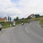 Euro-Lambretta 2005 Oostenrijk 118