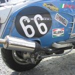 Euro-Lambretta 2005 Oostenrijk 075