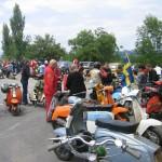 Euro-Lambretta 2005 Oostenrijk 128