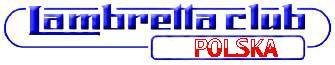 Lambretta Club Polska