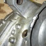 EngineCasingRearWelding