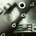 EngineCasingWelding2