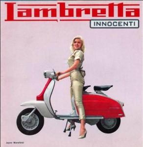 JaneMansfield-red2