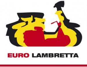 Eurolambretta 2012